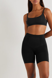 Spanx Oncore control shorts