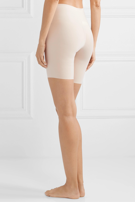 Spanx Thinstincts shorts