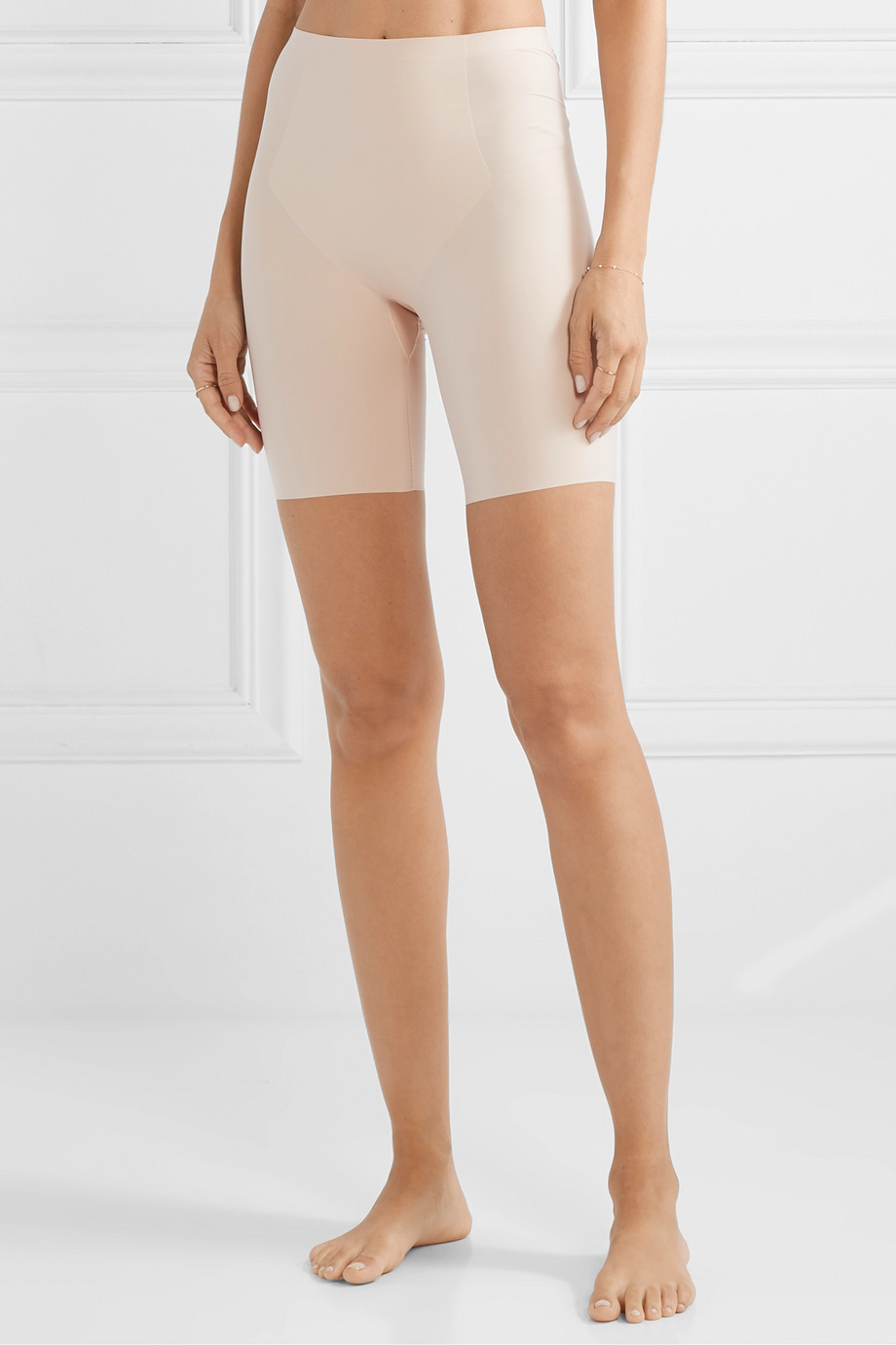 Spanx Thinstincts shorts