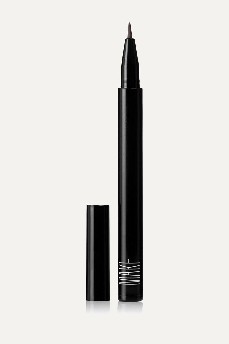 MAKE Beauty Brow Pen - Cool