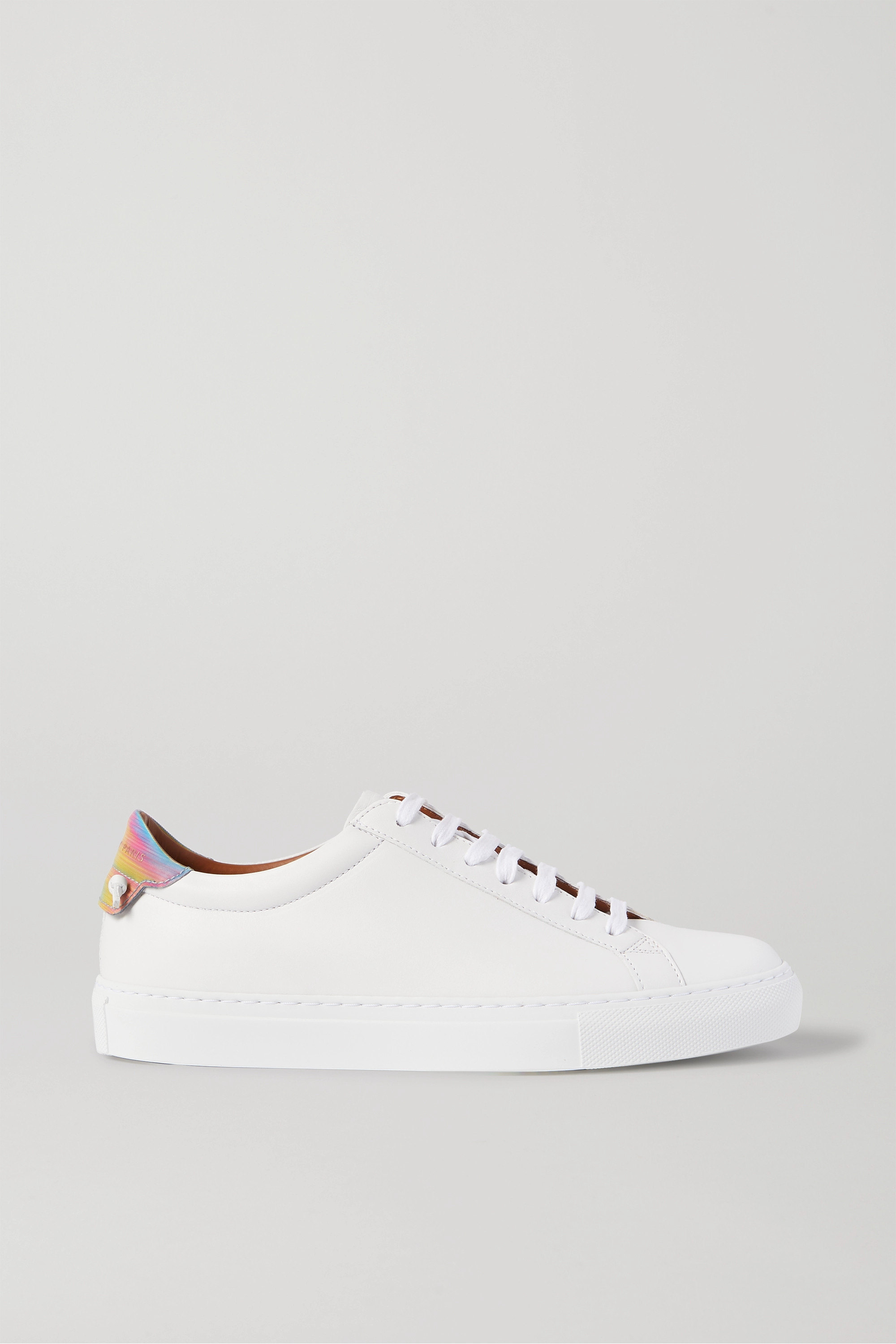 givenchy white sneakers