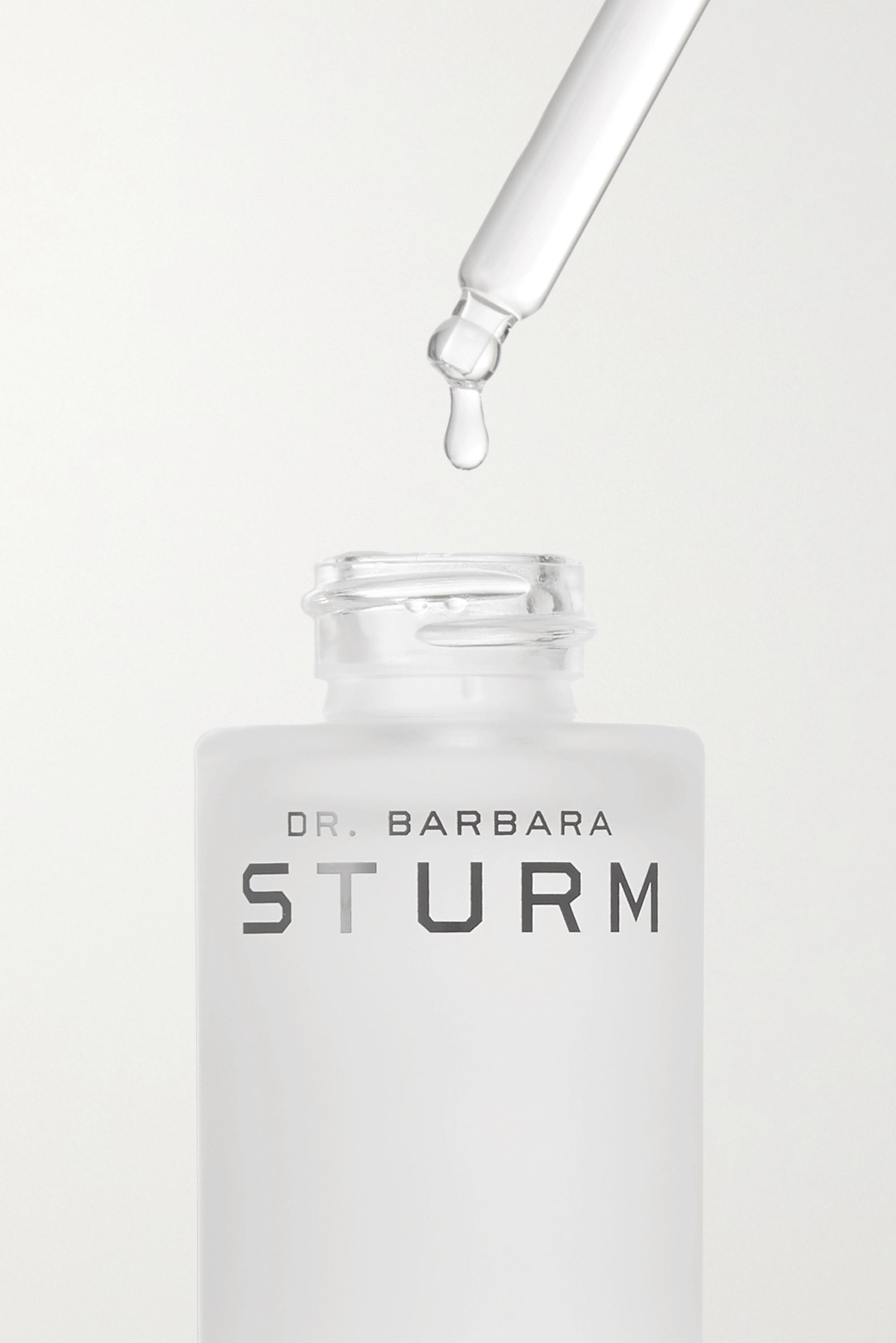 Dr. Barbara Sturm Darker Skin Tones Hyaluronic Serum, 30ml