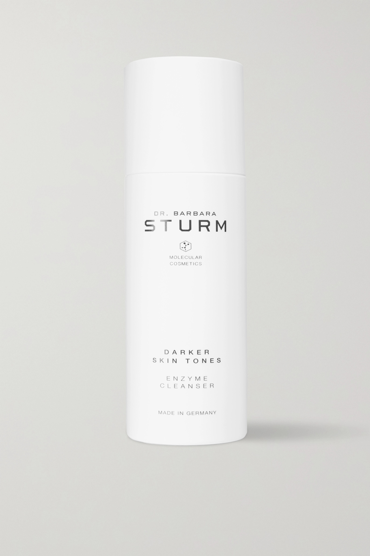 Dr. Barbara Sturm Nettoyant aux enzymes Darker Skin Tones, 75 g