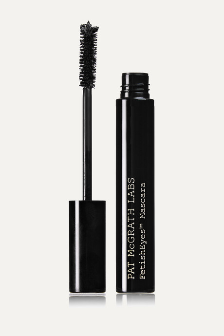 Black FetishEyes Mascara | Pat McGrath Labs ObNrXq