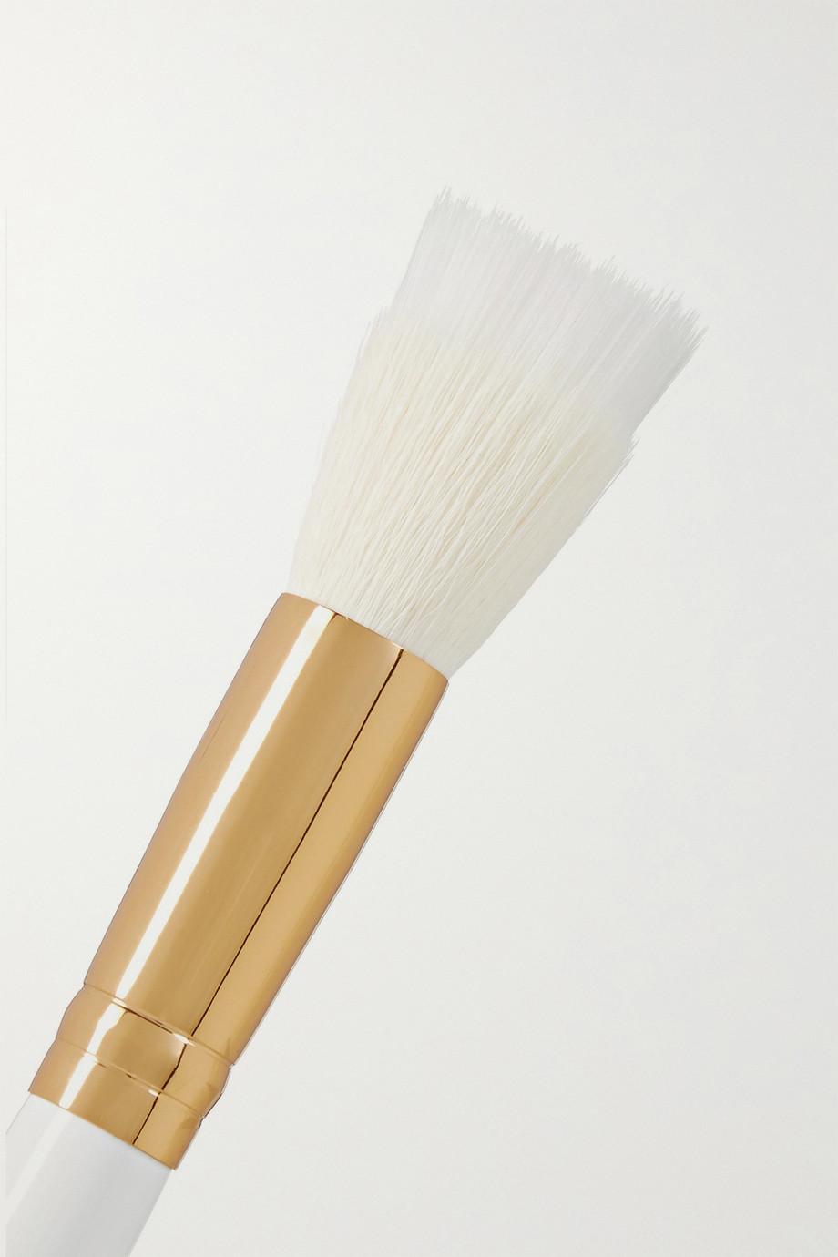 Pat McGrath Labs Skin Fetish Buffer Brush 003