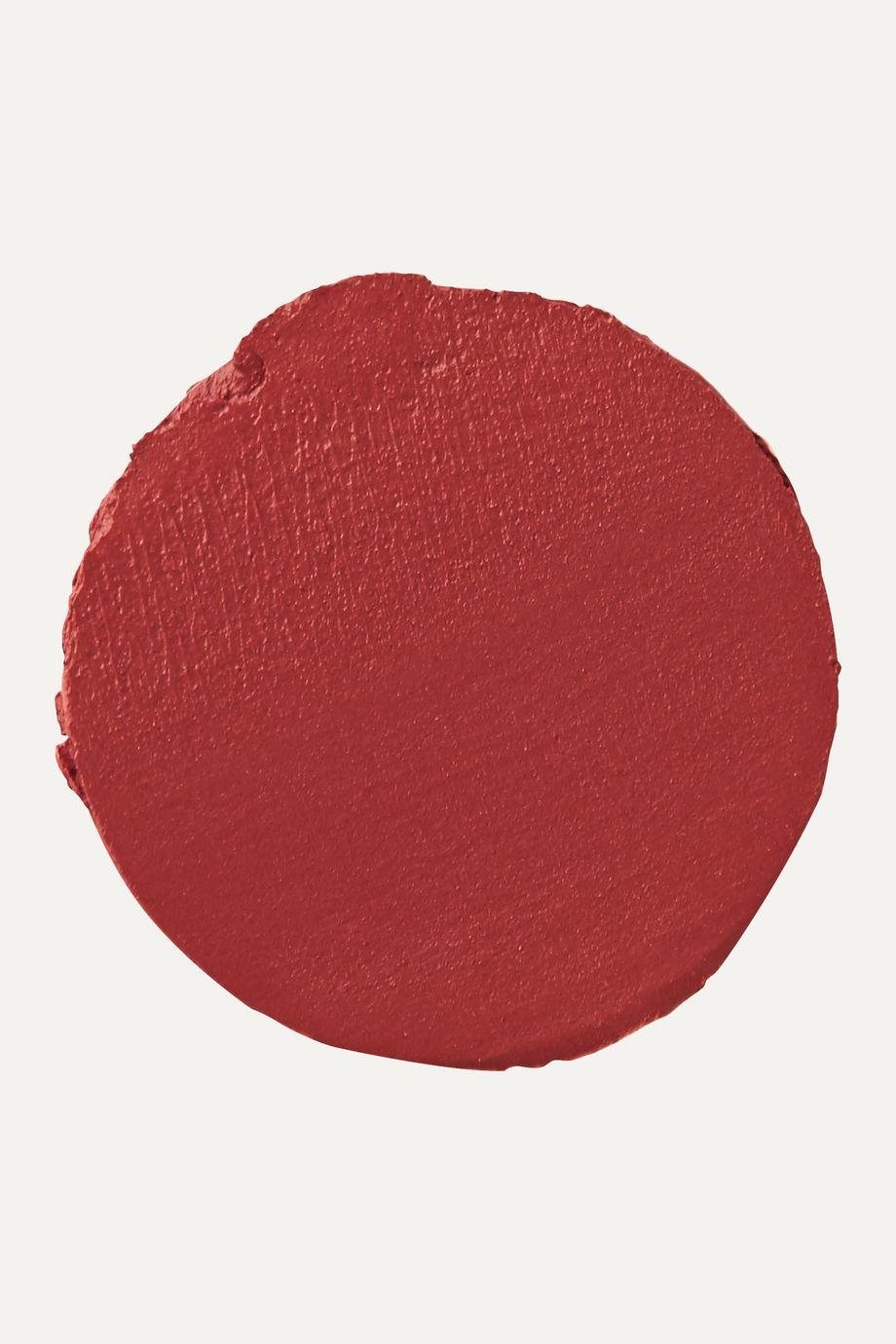 Pat McGrath Labs Lip Fetish Lip Balm - Flesh 3