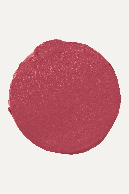 Pat McGrath Labs Lip Fetish Lip Balm - Love Supreme