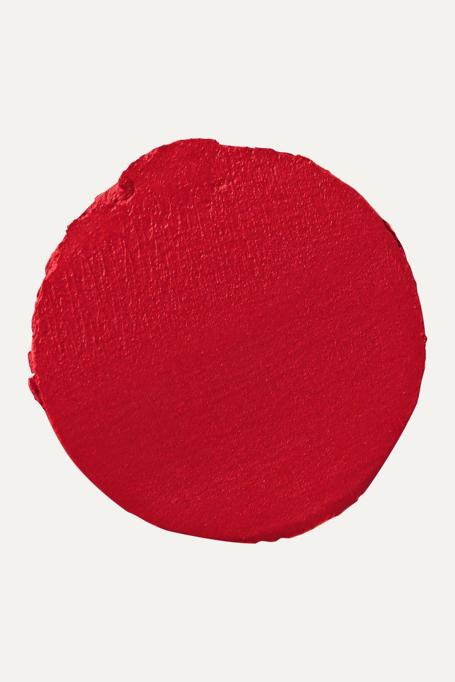 Pat McGrath Labs Lip Fetish Lip Balm - Wild Cherry