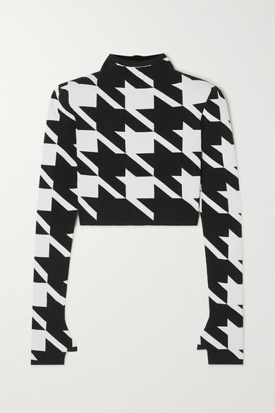 """Loran Knitwear Zip Fastener 10/""""-black"""