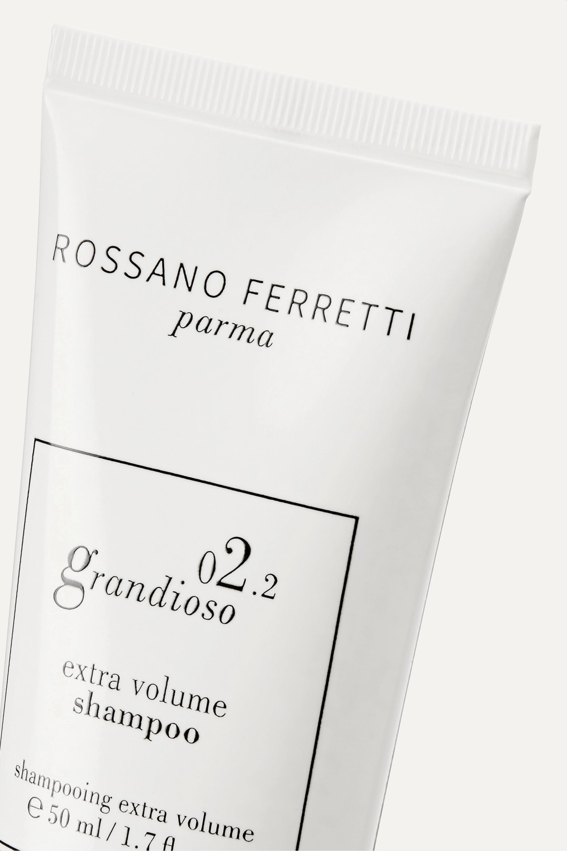 ROSSANO FERRETTI Parma Grandioso Extra Volume Shampoo, 50ml