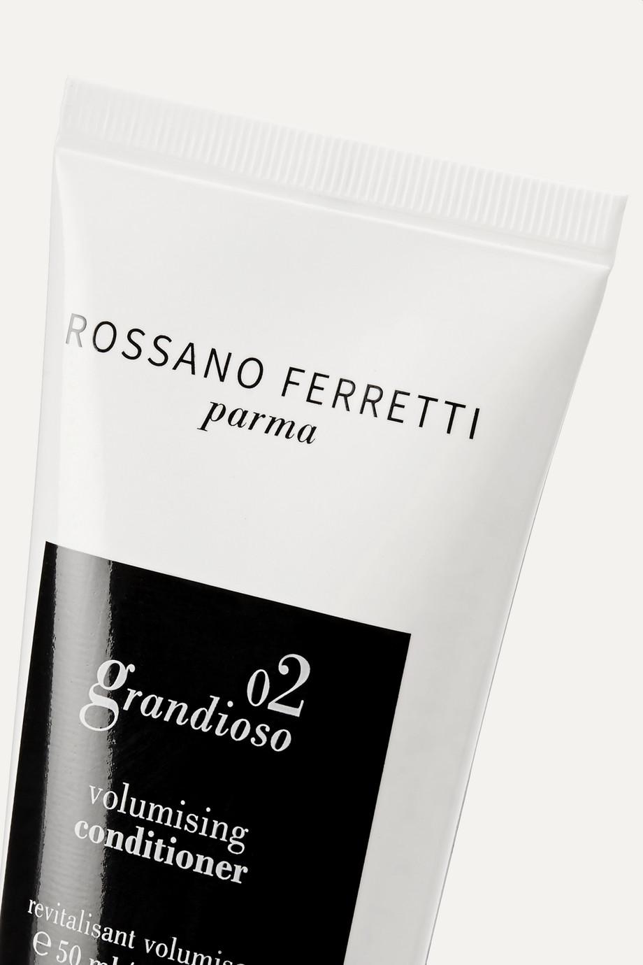 ROSSANO FERRETTI Parma Grandioso Volumising Conditioner, 50ml