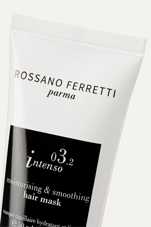 ROSSANO FERRETTI Parma Intenso Moisturizing and Smoothing Mask, 50ml