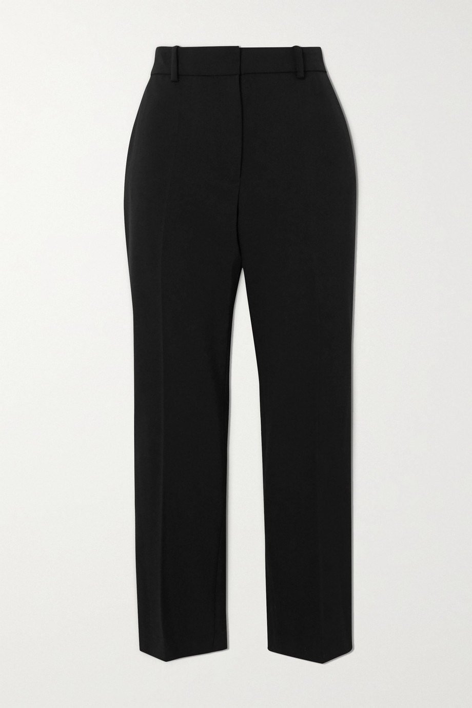 Joseph Coleman wool-blend slim-leg pants