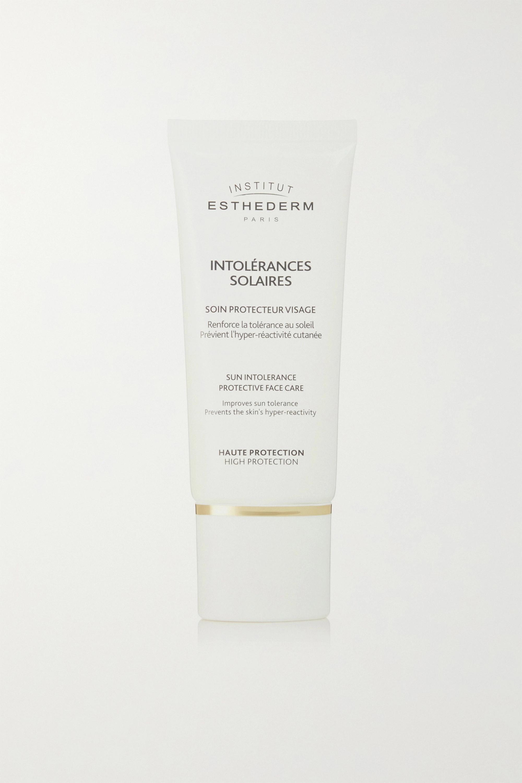 Institut Esthederm Sun Intolerance Protective Face Care, 50ml