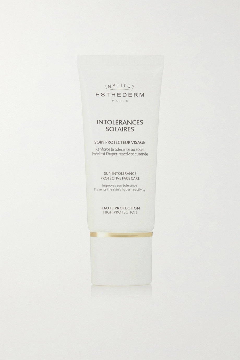 Institut Esthederm Sun Intolerance Protective Face Care, 50ml
