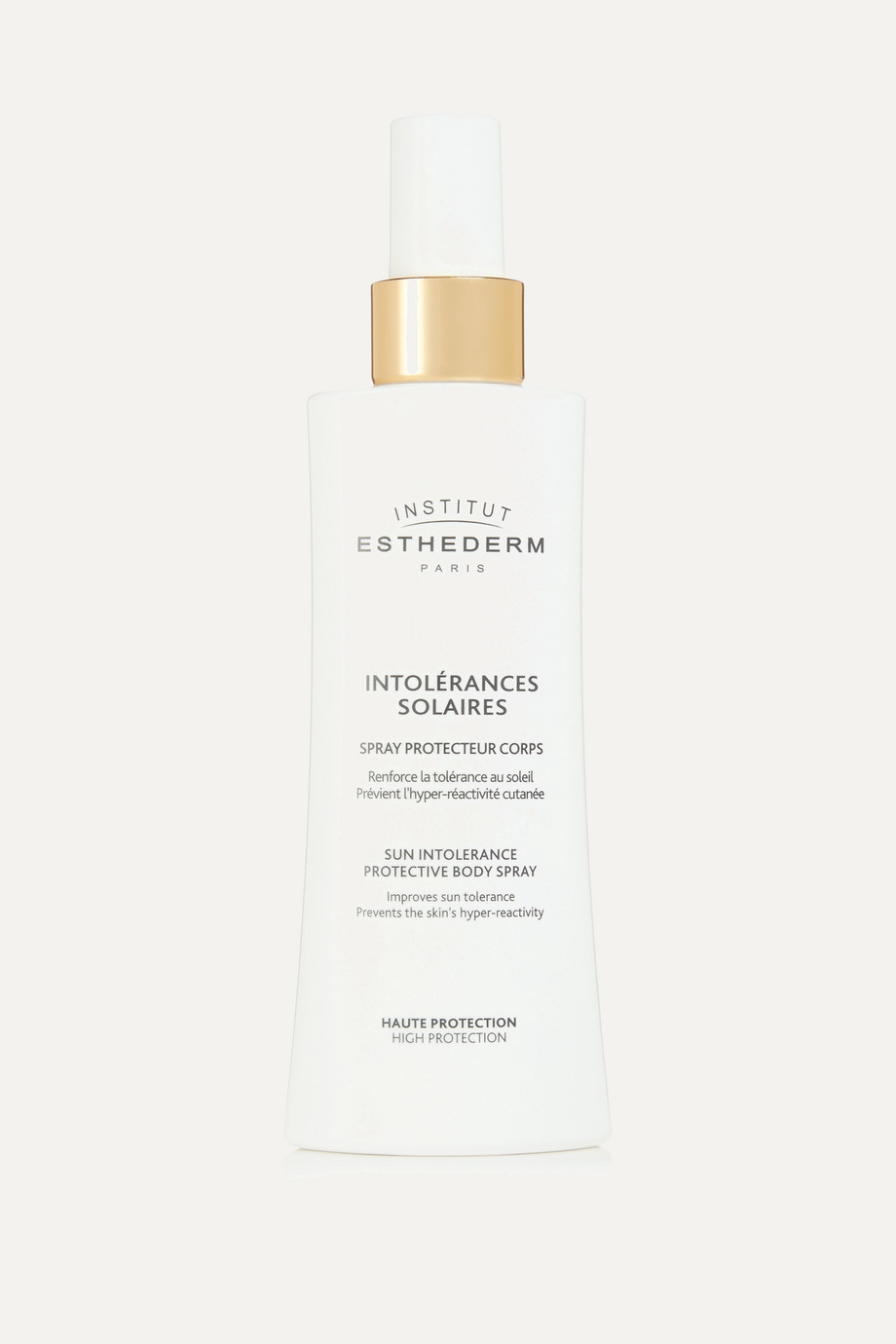 Institut Esthederm Sun Intolerance Protective Body Spray, 150ml