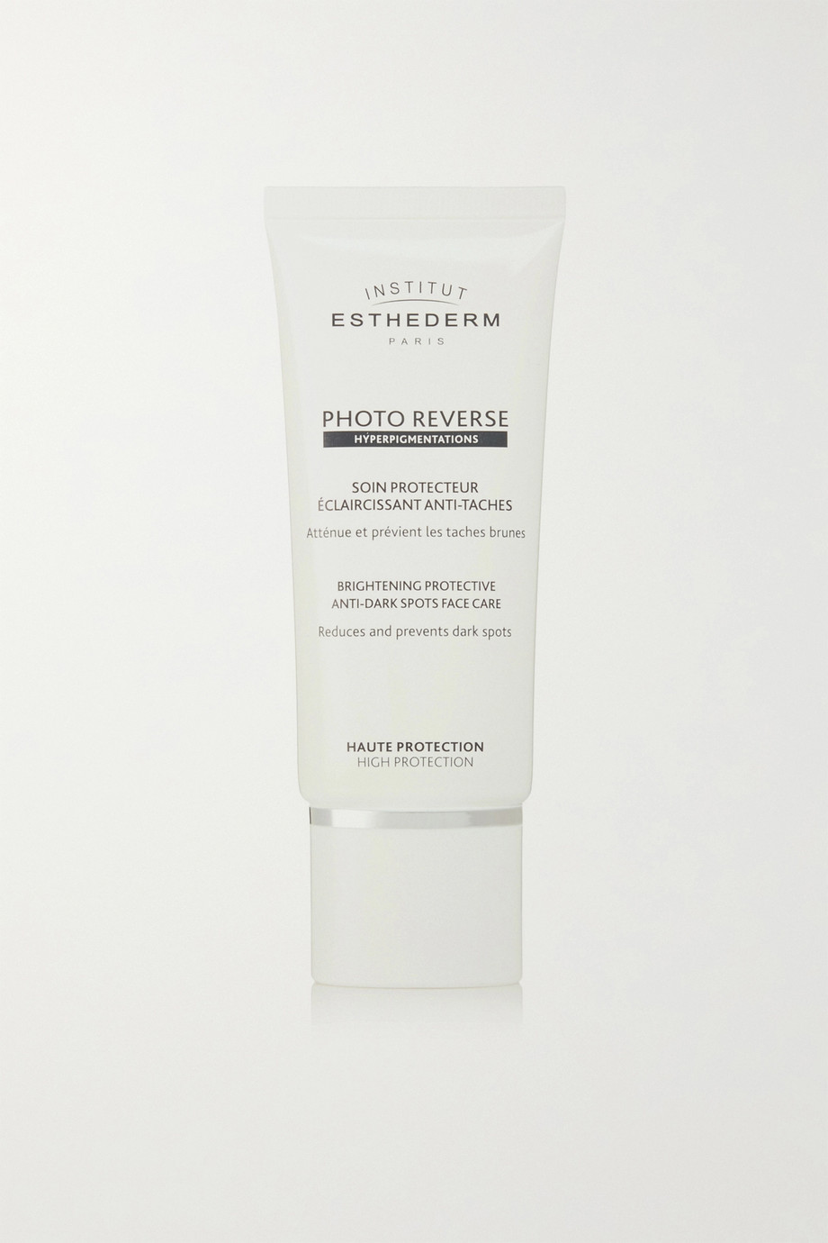 Institut Esthederm Photo Reverse Brightening Protective Anti-Dark Spots Face Care, 50 ml – Gesichtscreme