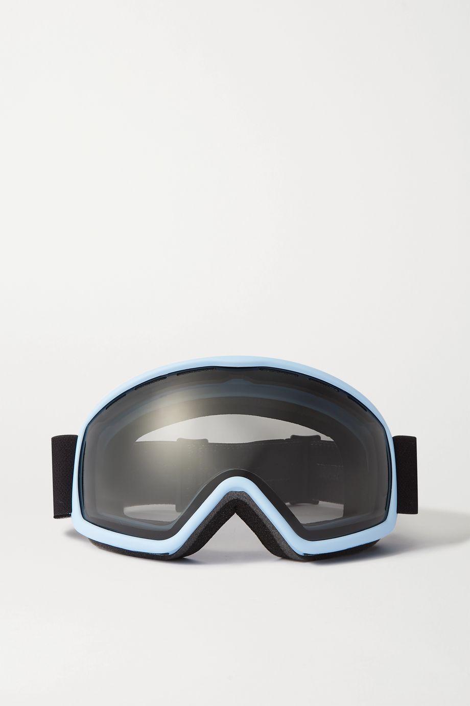 Illesteva Ski goggles