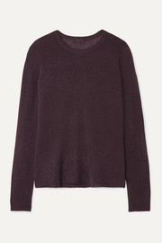 ATM Anthony Thomas Melillo Cashmere sweater