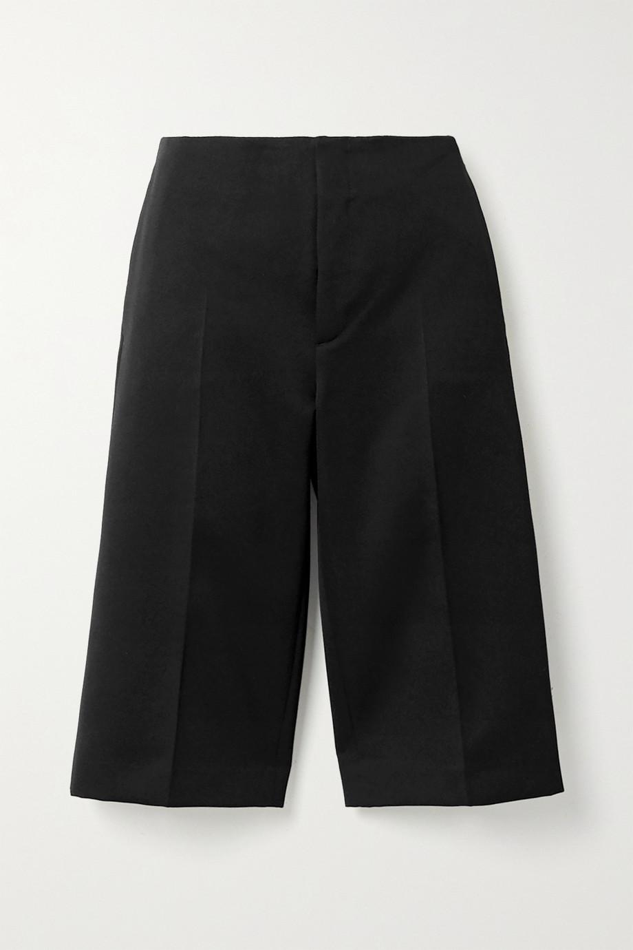 Maison Margiela 梭织短裤