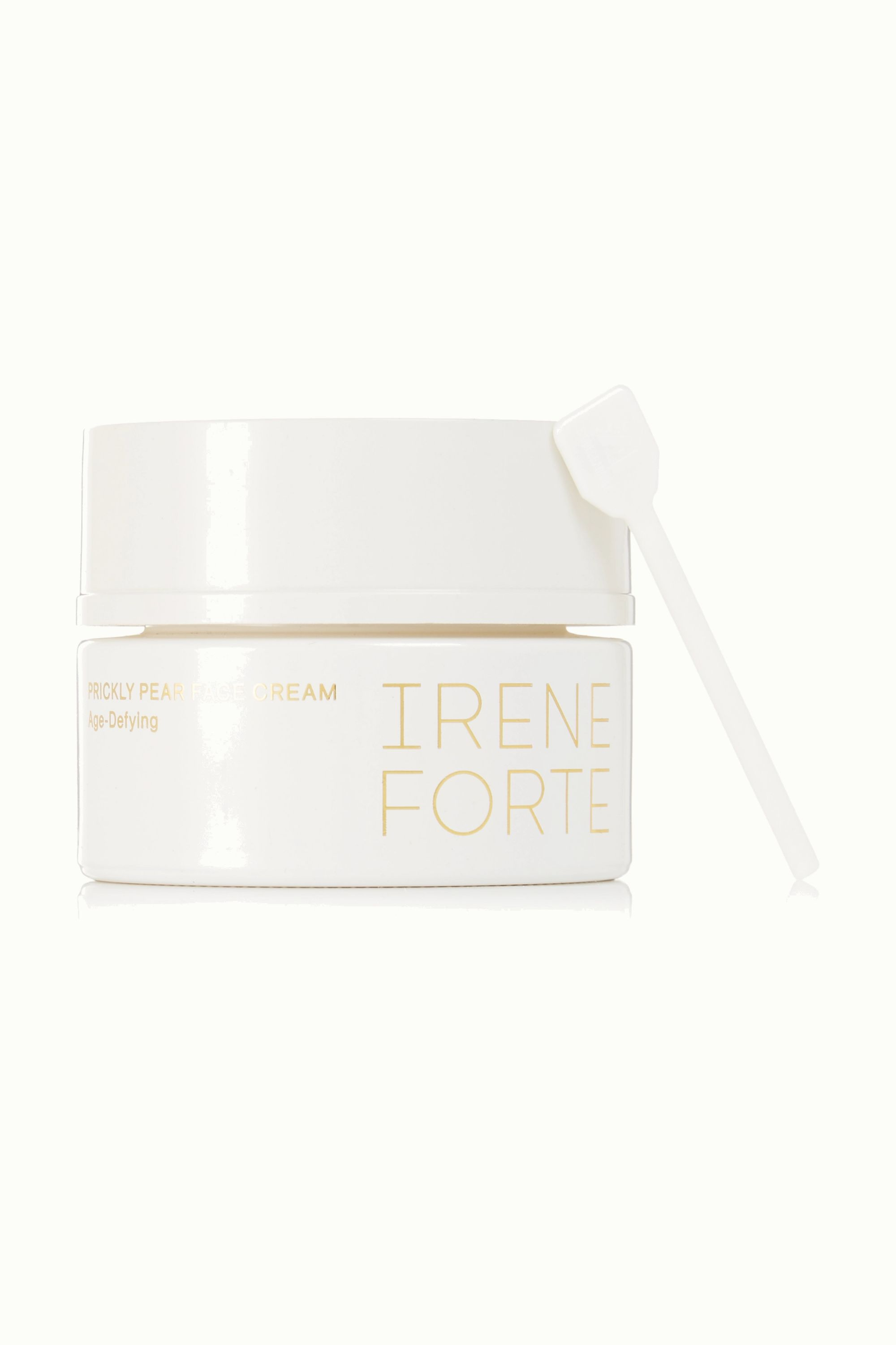 Irene Forte Age-Defying Prickly Pear Face Cream, 50 ml – Gesichtscreme