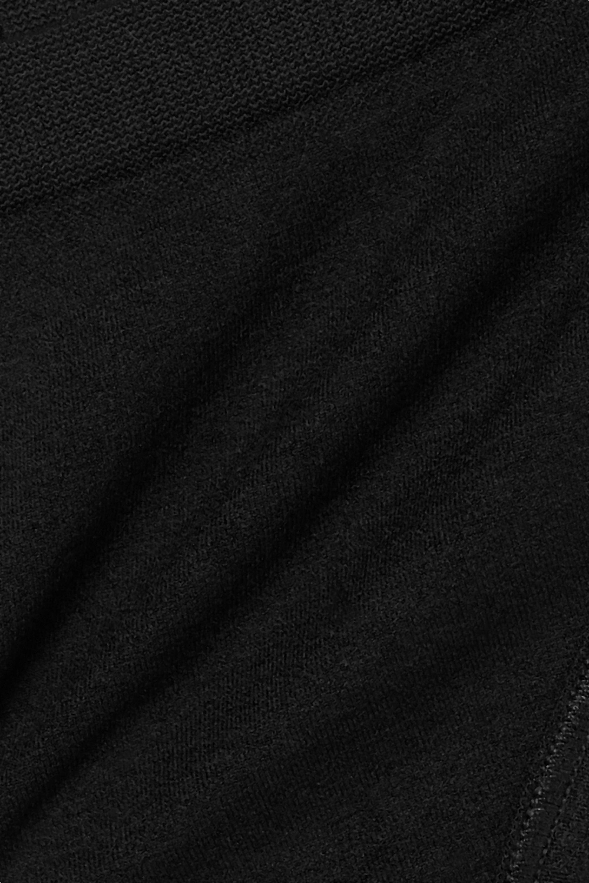 Commando Minimalist stretch-jersey thong