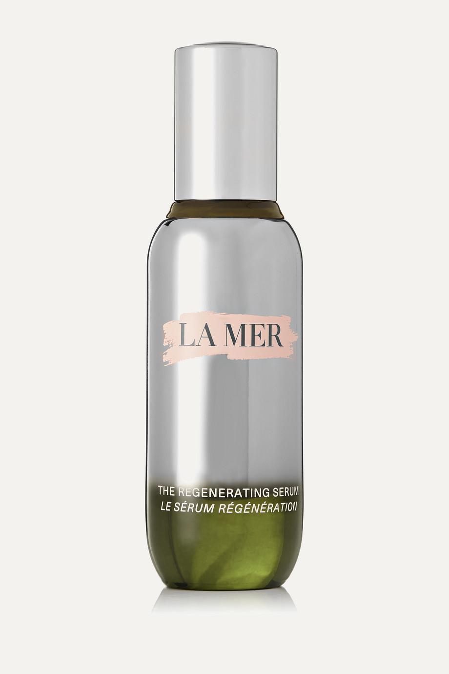 La Mer The Regenerating Serum, 30ml