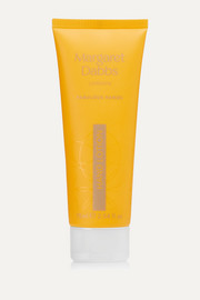 Intensive Hydrating Hand Lotion, 75ml
