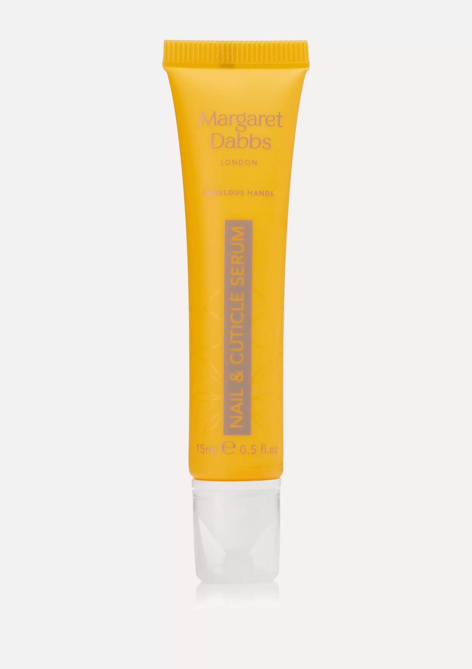 Margaret Dabbs London Nourishing Nail & Cuticle Serum Pen, 15 ml – Nagelhautserum