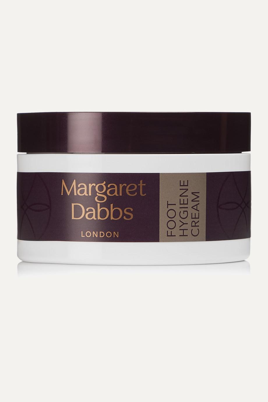 Margaret Dabbs London Foot Hygiene Cream, 100 g – Fußcreme