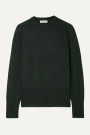 Equipment Sanni cashmere sweater