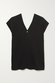 The Row Labo stretch-jersey T-shirt