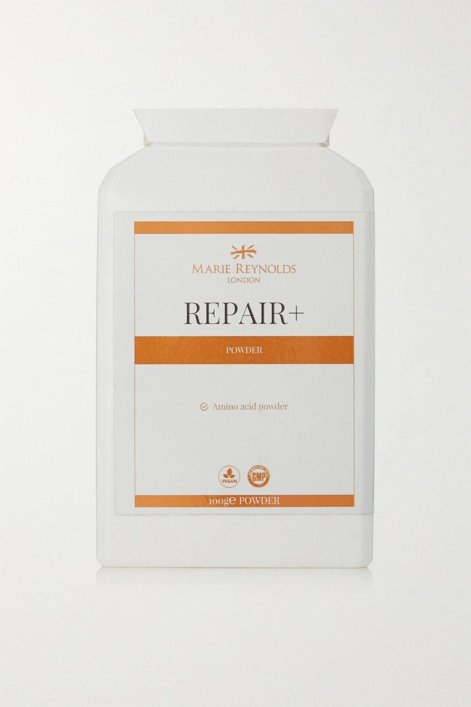 Marie Reynolds London Repair+ Powder, 100g