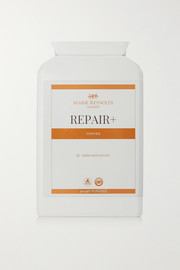 Repair+ Powder, 100g