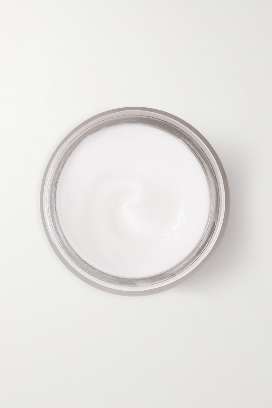 Kat Burki Vitamin C Intensive Face Cream, 100 ml – Gesichtscreme