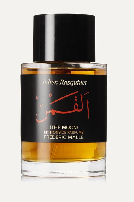 Colorless Eau de Parfum - The Moon, 100ml | Frederic Malle vFjv53
