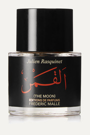 The Moon, 50 ml – Eau de Parfum