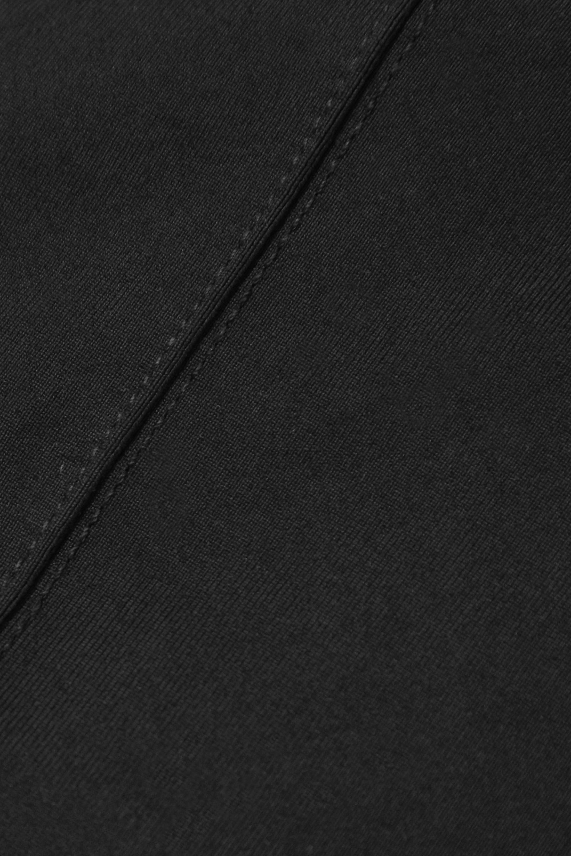 adidas by Stella McCartney Essentials 弹力提花坦克背心