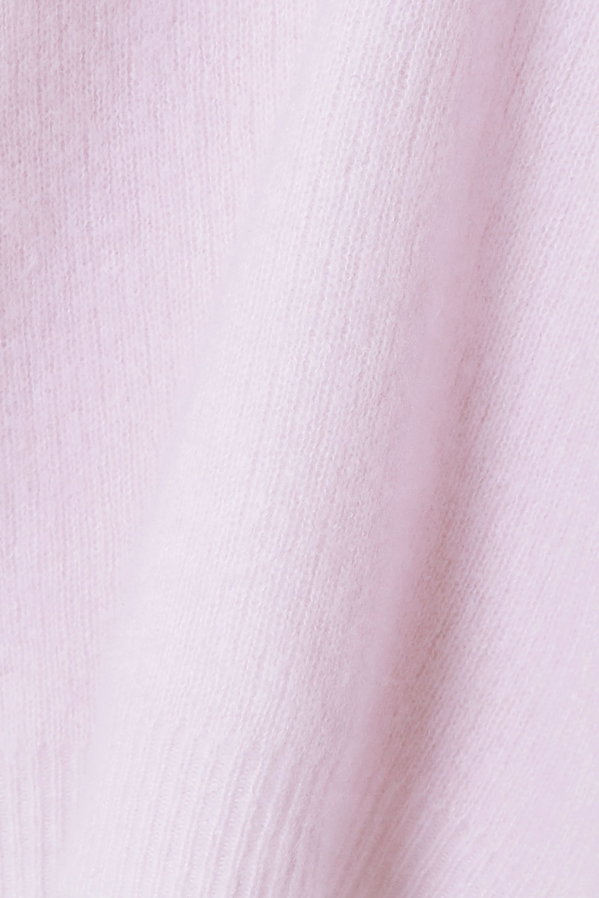 James Perse Cashmere and silk-blend sweater