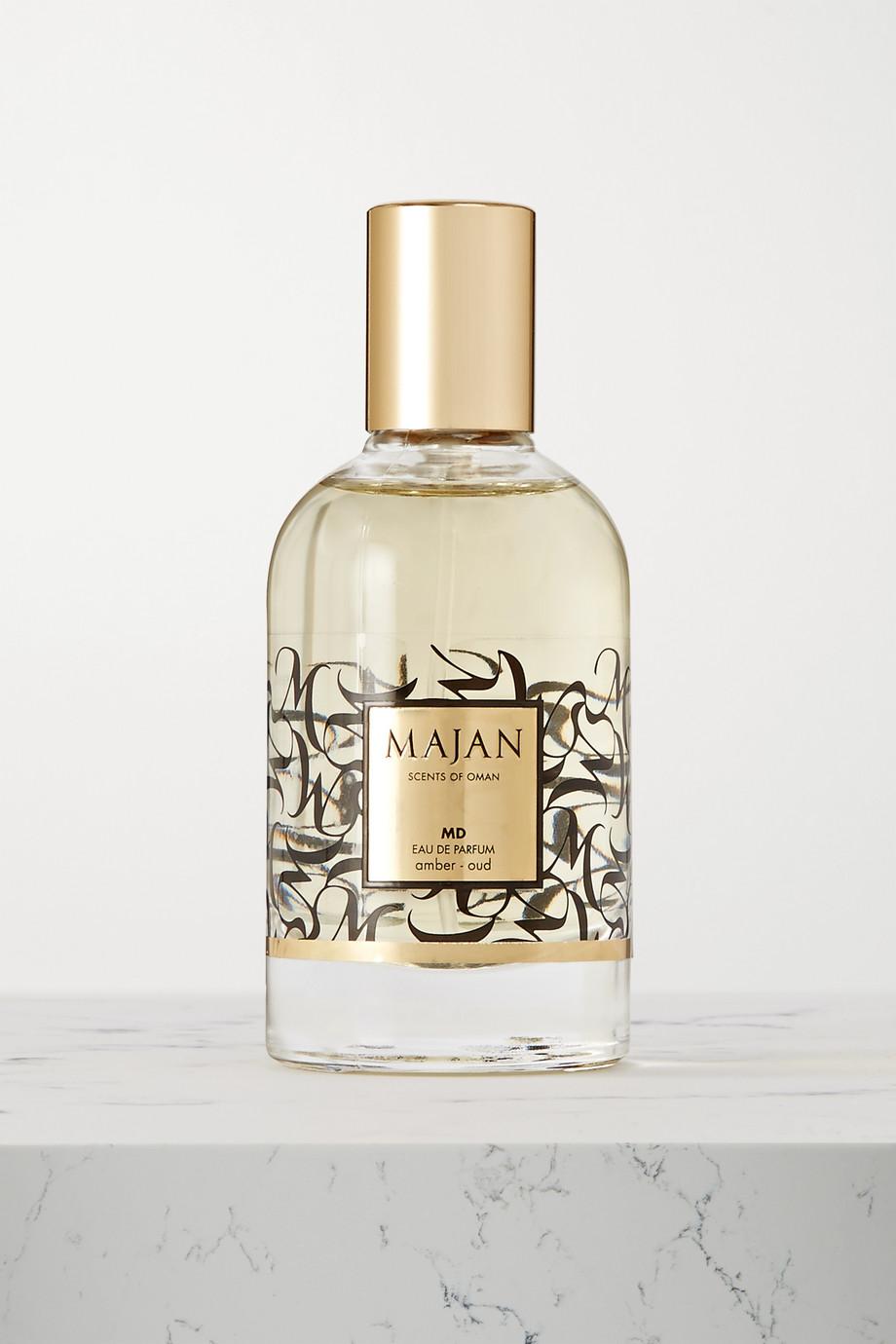 MAJAN MD, 50ml – Eau de Parfum