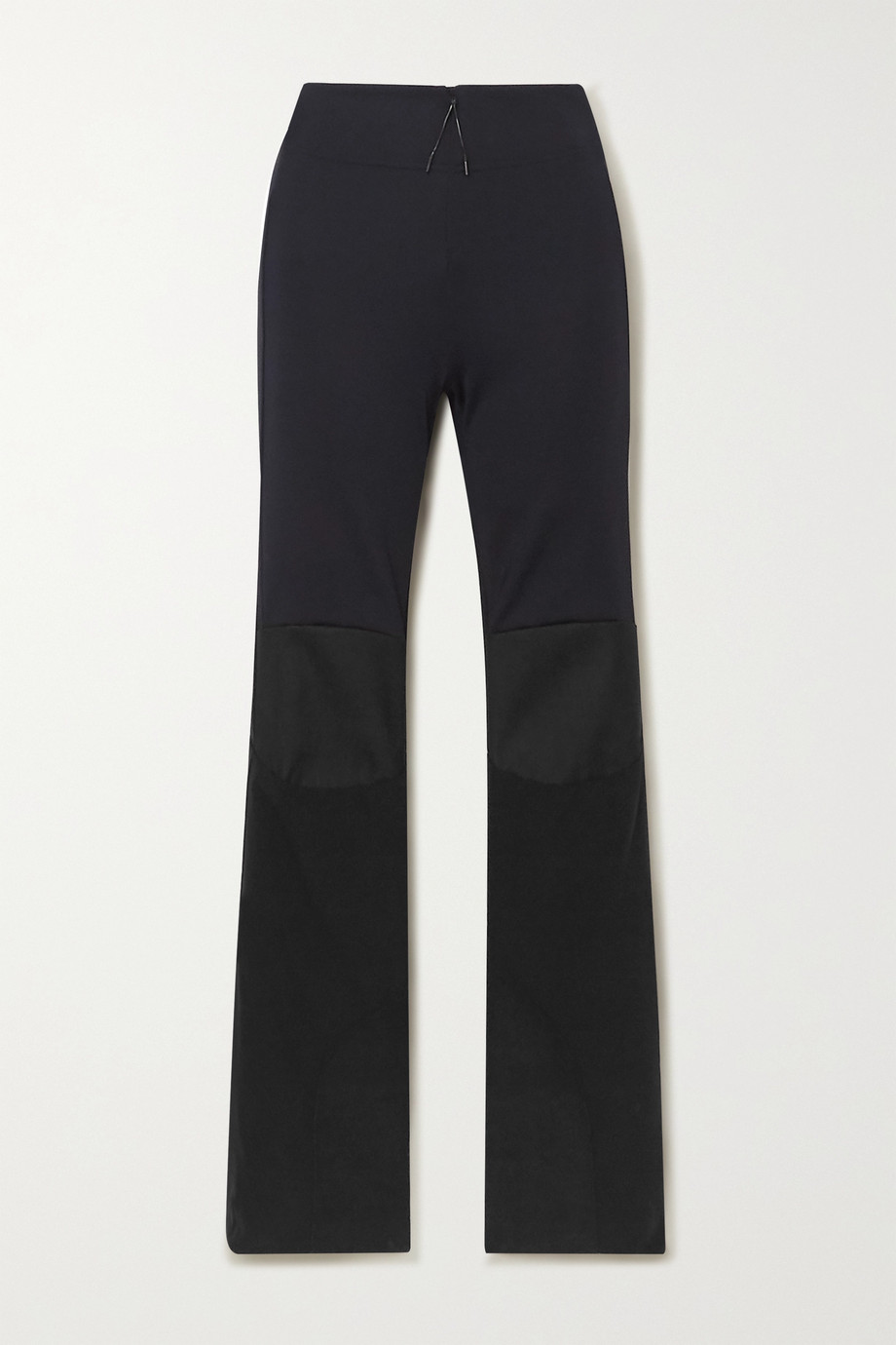 IENKI IENKI Flared ski pants