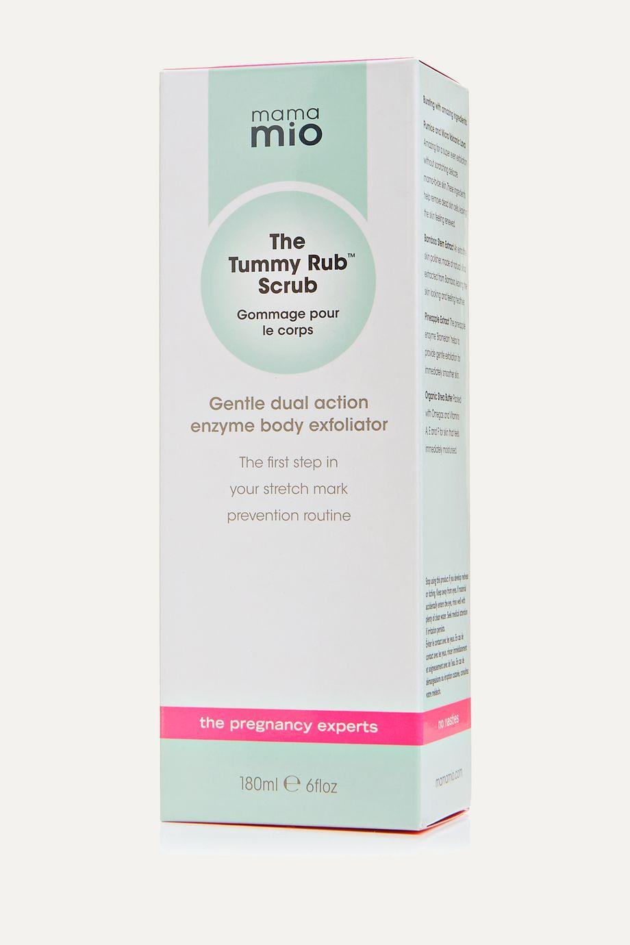 Mio Skincare The Tummy Rub Scrub, 180ml