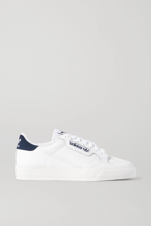 sneakers adidas original continental