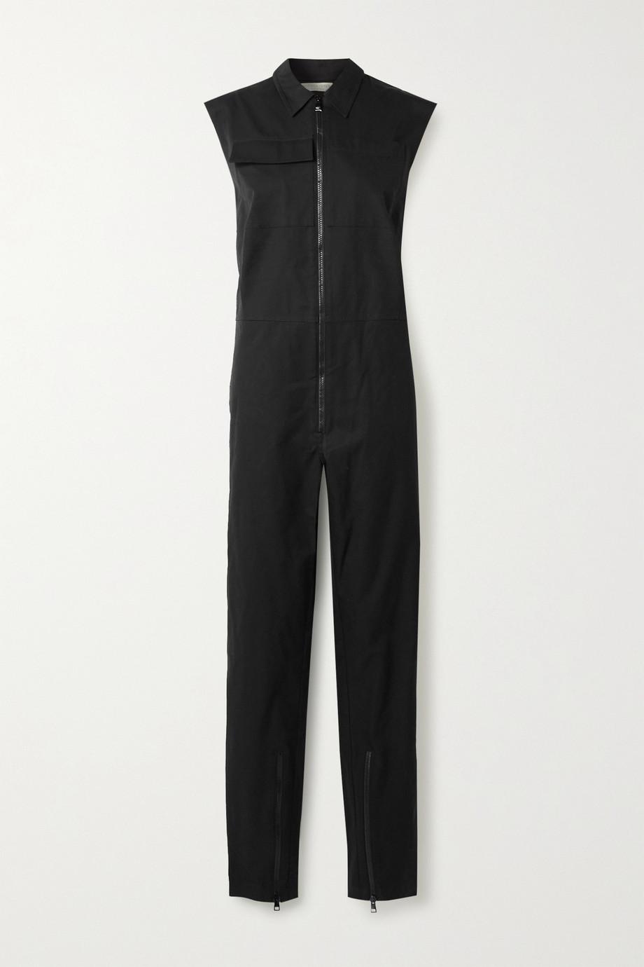 Bottega Veneta Combi-pantalon en coton