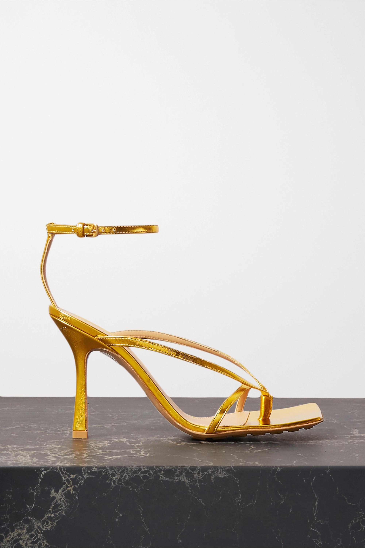 bottega veneta shoes sale