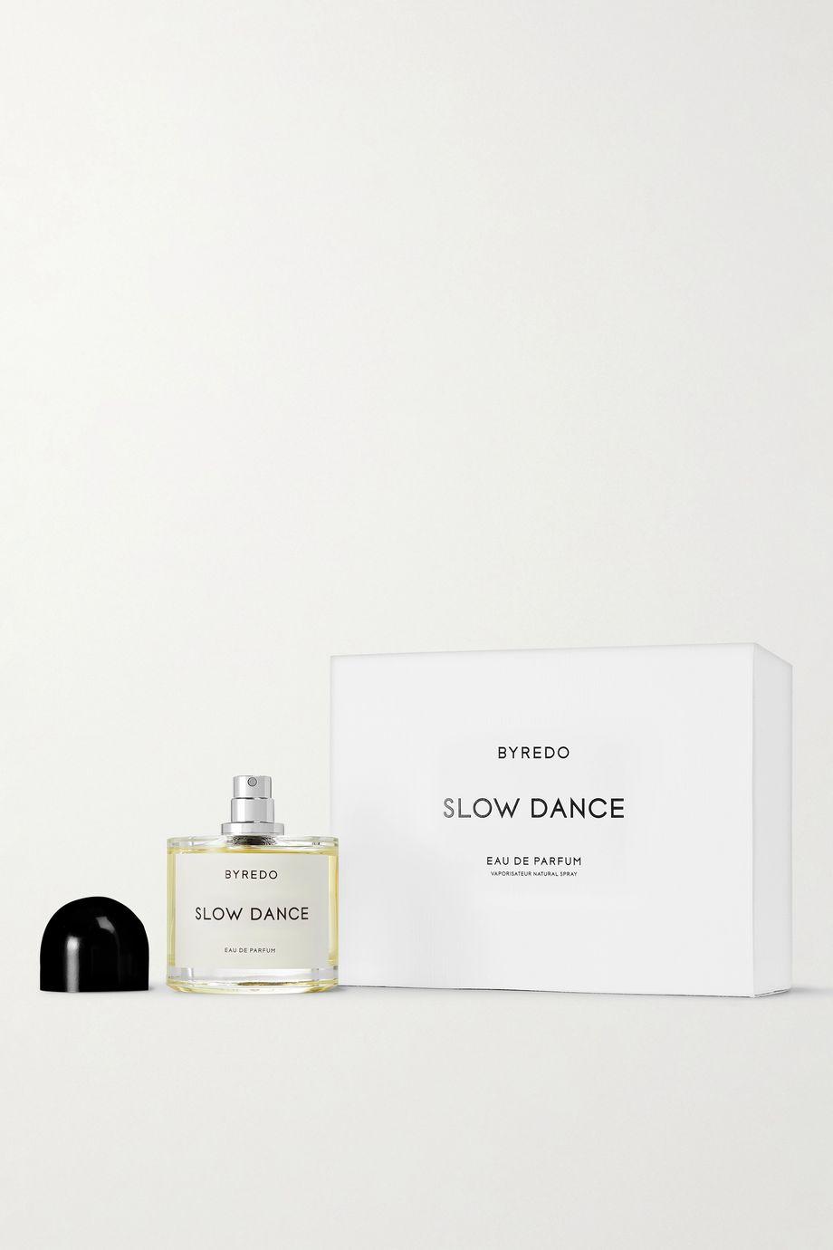 Byredo Slow Dance Eau de Parfum, 100ml