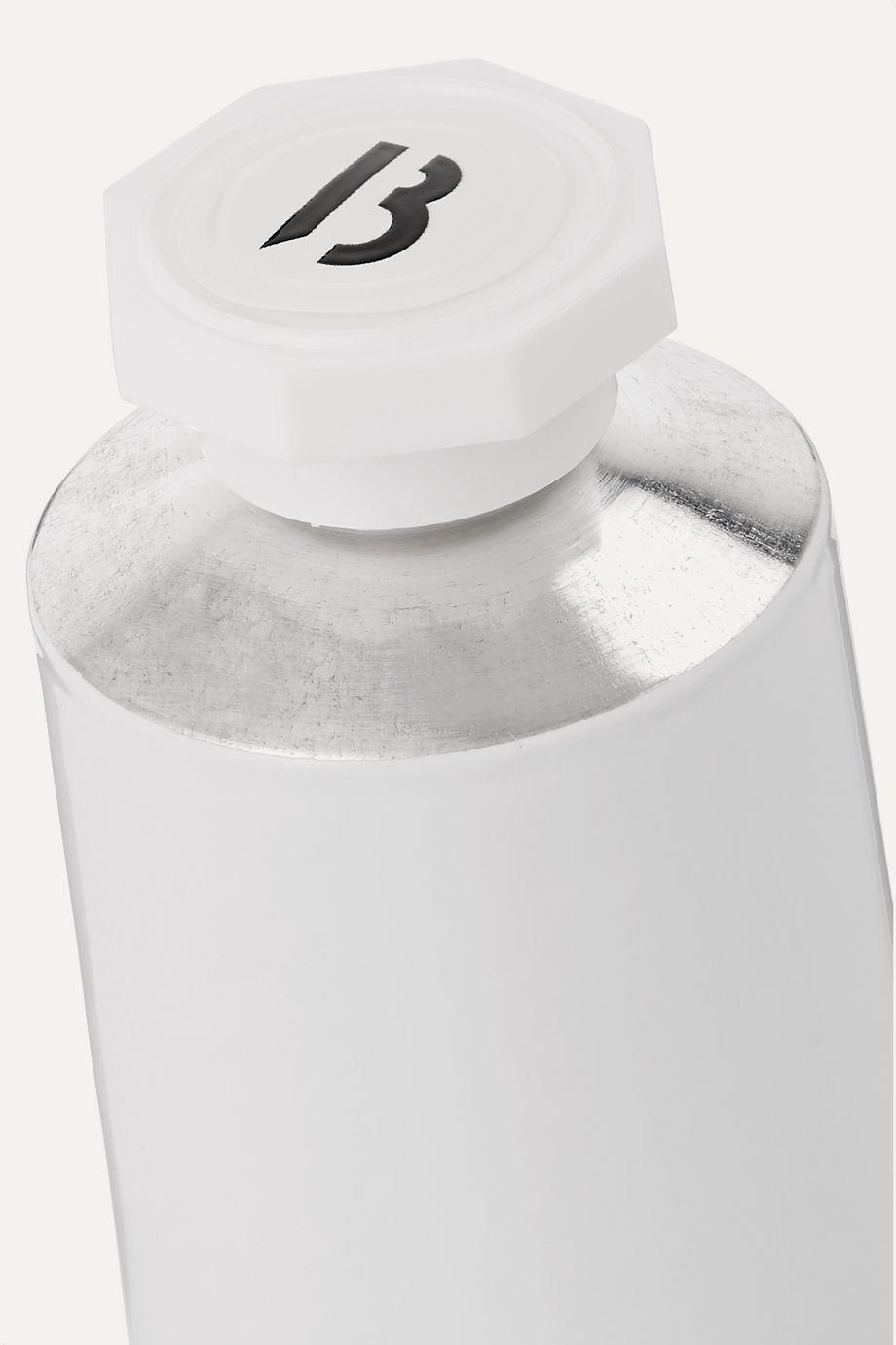 Byredo Slow Dance Hand Cream, 30ml