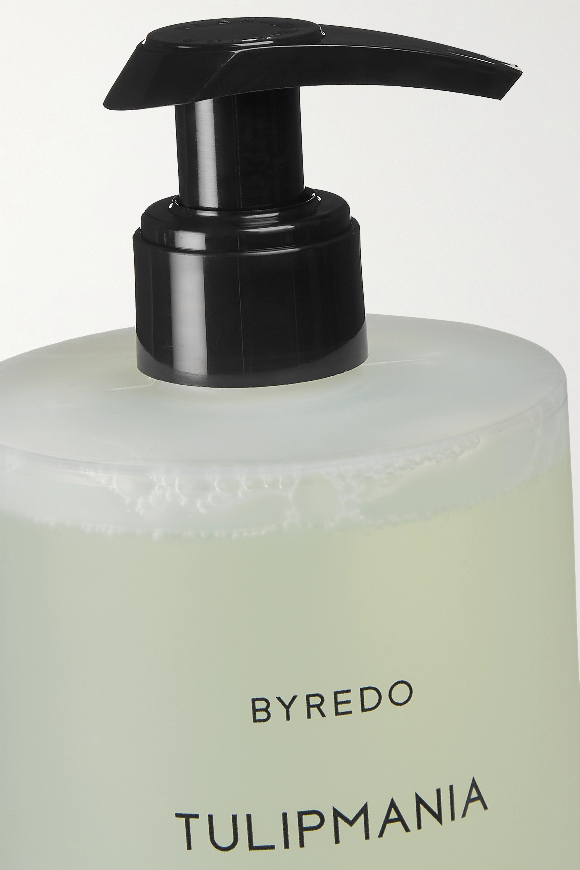 Byredo Hand Wash - Tulipmania, 450ml