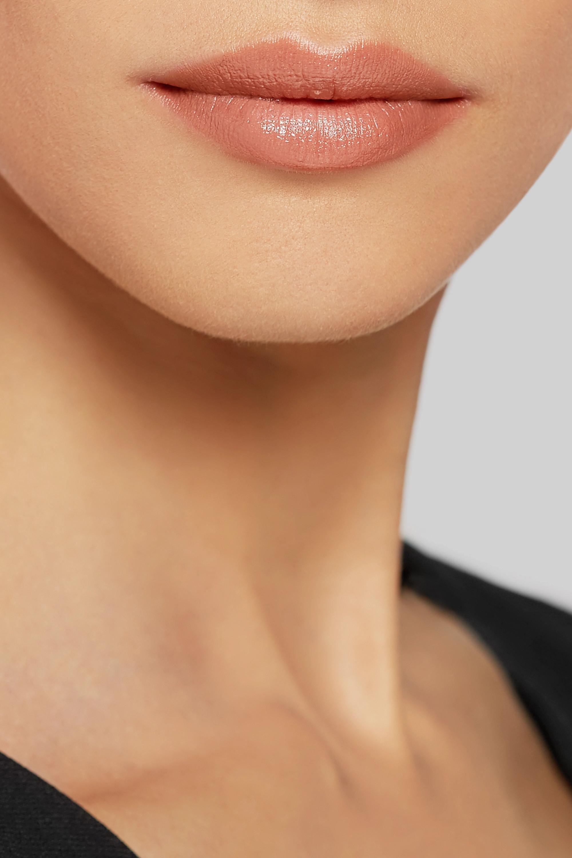 Code8 Glazé Lip Lacquer - Splash