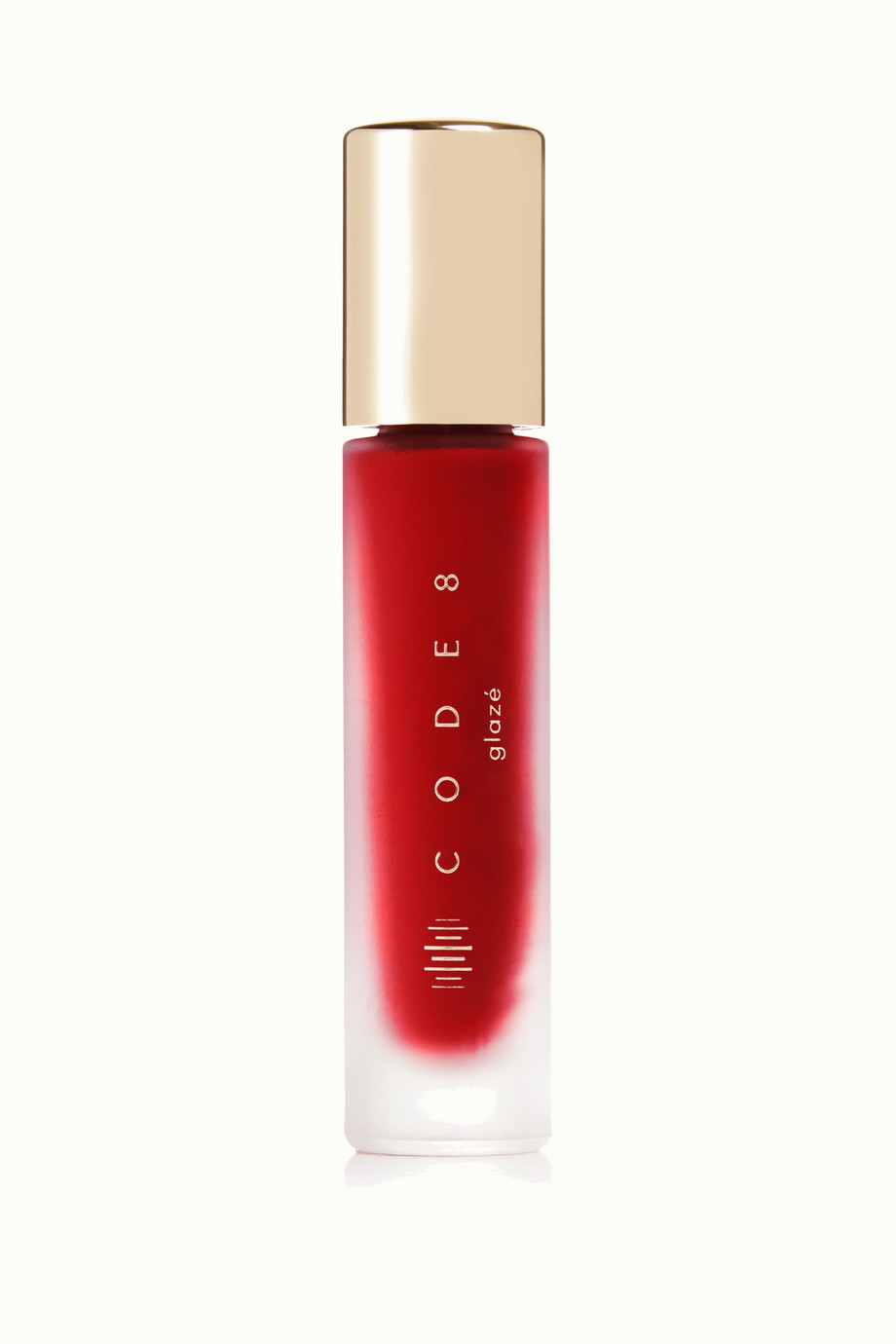 Code8 Glazé Lip Lacquer - Gala